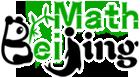 BeijingMath Logo